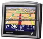 Reparatur TomTom ONE 3Rd Edition (4N01.000)